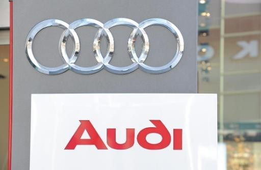Audi koopt motorfabrikant Ducati