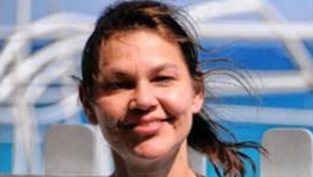 Nathalie Imre stapt over van CD&V naar Open Vld