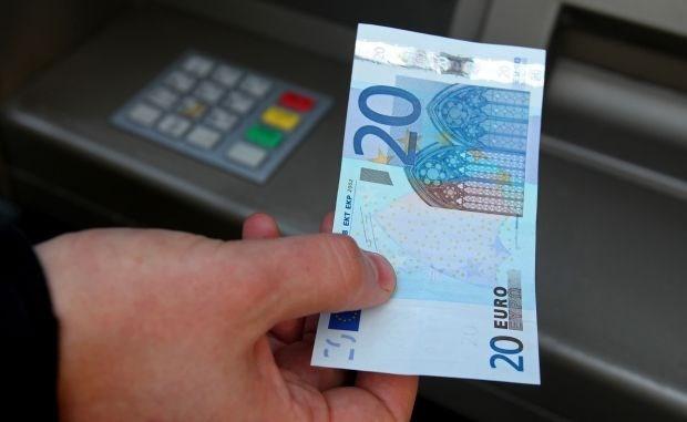 IMF verwacht dan toch geen economische krimp in België