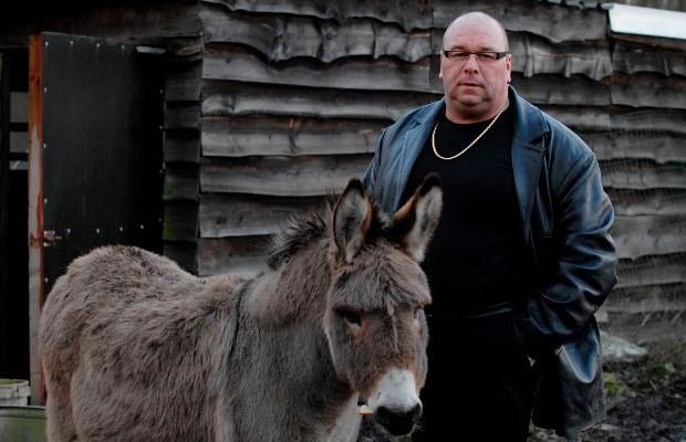 Antwerpse diereninspecteurs richten eigen dienst op