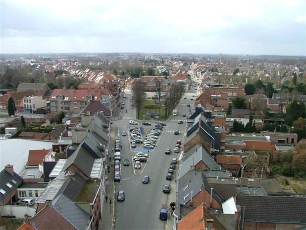 Berlaar inspireert West-Vlaanderen