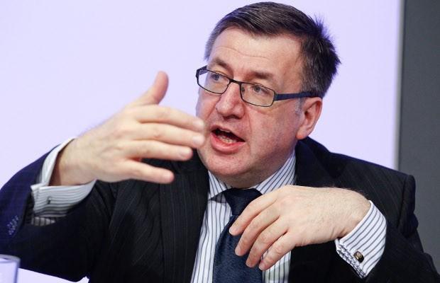 België heeft zwaarste belastingdruk van Europa