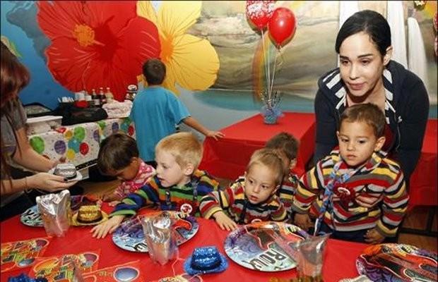 Franse tiener nodigt 32.000 mensen uit voor verjaardagsfeestje