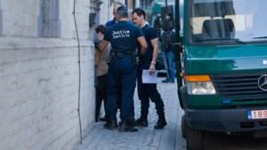 Verdachten in zaak-babymoord blijven aangehouden