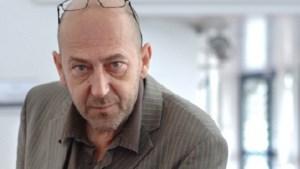 Patrick De Witte wordt hoofdredacteur van P-Magazine