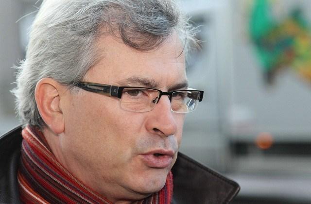 Clerfayt vermoedt gat van 1,5 miljard in federale begroting