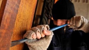 Echtpaar gegijzeld bij homejacking in Kampenhout