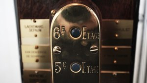 Arbeider (55) komt om bij ongeval met lift