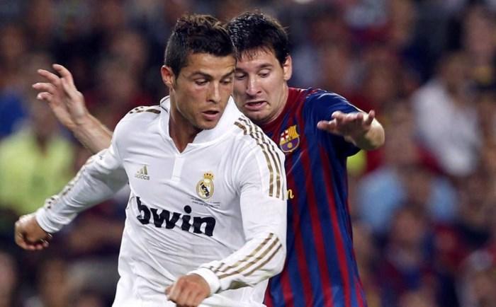 Real en Barça willen 'clasicos' vroeger op het seizoen