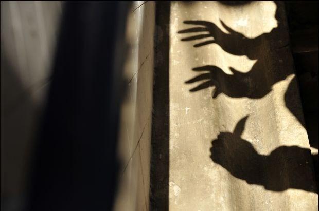 Man kortstondig ontvoerd en afgeranseld in Charleroi