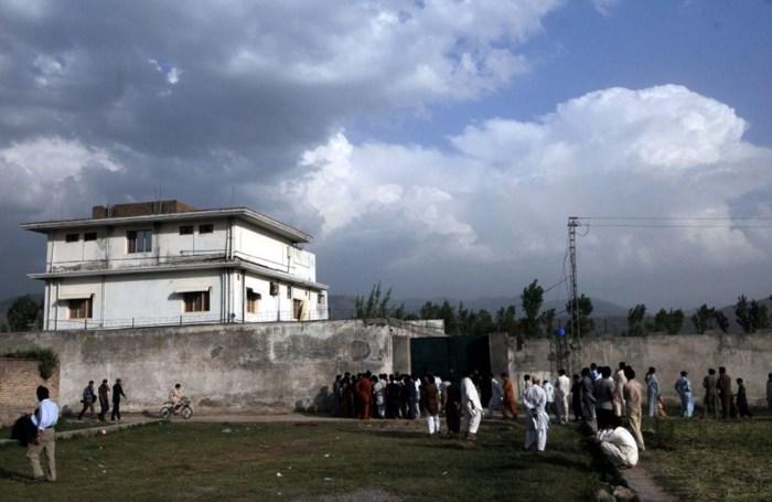 Pakistaanse chirurg die CIA hielp met jacht op bin Laden 33 jaar cel in