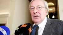 Tony Van Parys naar Hoge Raad voor Justitie?
