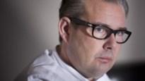 Peter Goossens riskeert 40 dagen rijverbod