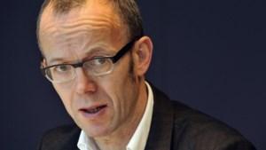 Uplace: Groen wil bijsturing gelijkaardige Brusselse projecten