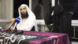 Parket onderzoekt Sharia4Belgium