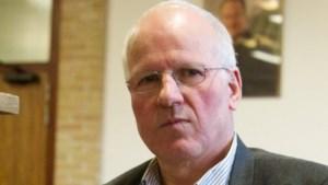 CGKR dient klacht in tegen Belkacem