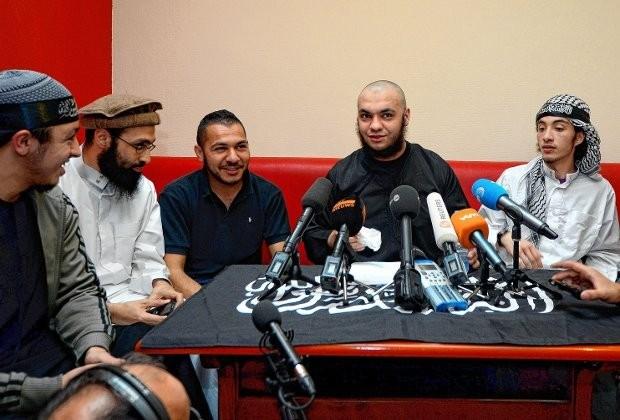 Vlaamse partijen verdeeld over verbod Sharia4Belgium