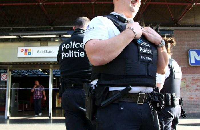 Extremisten dreigen met nieuwe aanslagen