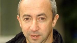 Stijn Coninx voorzitter van Sabam