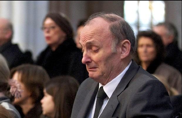 Vader Morel duwt Antwerpse N-VA kieslijst