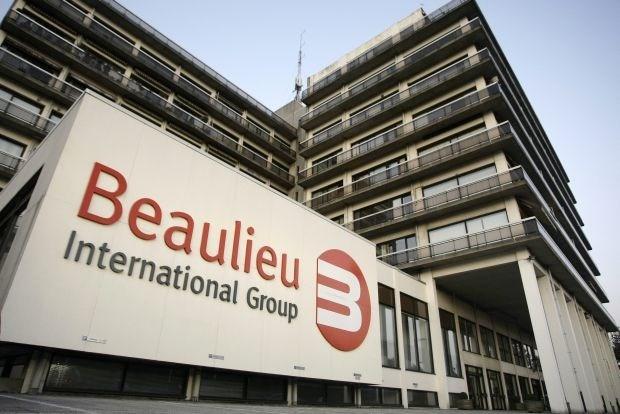 Libanees bekomt meerderheid aandelen Beaulieu
