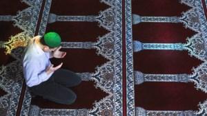 Minder ramadan-overlast door vervroegen laatste gebed
