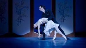 Ballet van Vlaanderen krijgt extra subsidie van Provincie Antwerpen
