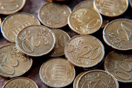 Bedrag op spaarboekjes naar nieuw record