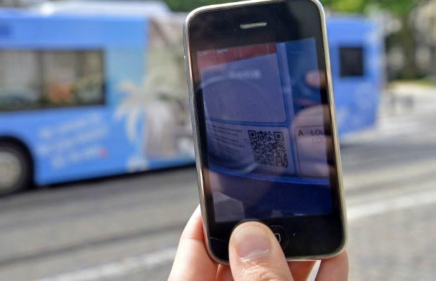 Dief wordt gevat dankzij app op gestolen smartphone