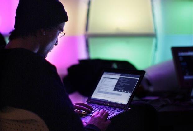 België blijft erg kwetsbaar voor cyberaanvallen