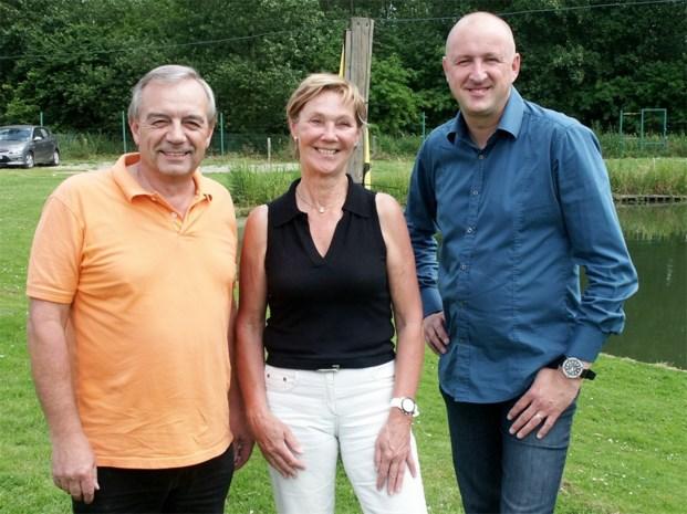 Vlaams Belang gelooft niet in een afslachting