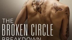 Filmfestival Gent opent met 'The Broken Circle Breakdown'