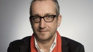 Peter Vandermeersch invloedrijkste journalist op Twitter