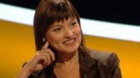 'Slimste mens' Linda De Win wikt wetenschappelijke studie