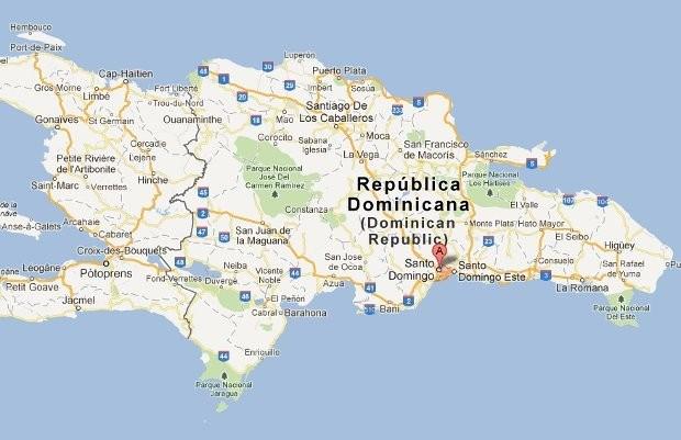 30 jaar cel voor uitvoerders huurmoord op Belg in Santo Domingo
