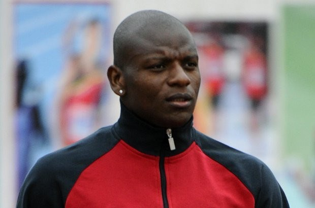 Gabi Mudingayi naar Inter