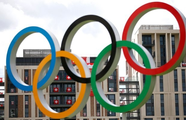 NBC stuurt 2.700 man naar Londen