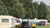 Meeuwen-Gruitrode wil Roma via kort geding van terrein verjagen