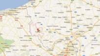 21-jarige vrouw sterft bij woningbrand in Poperinge