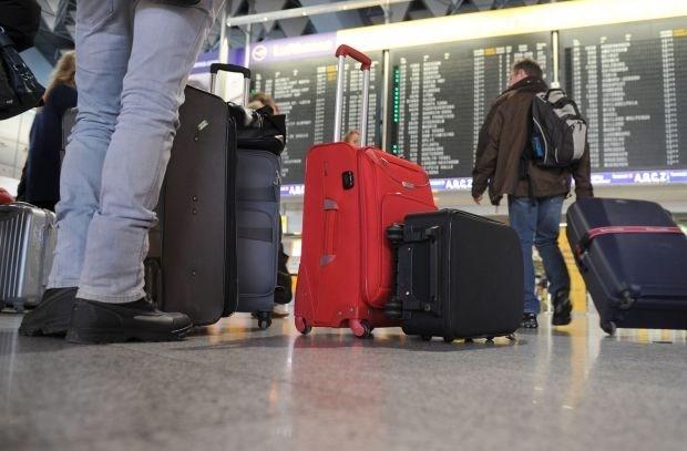 Meer Belgische jongeren trekken naar het buitenland