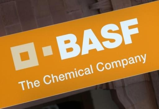 BASF doet beter dan verwacht