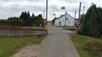 Verongelukte fietser is 30-jarige man uit Bierbeek
