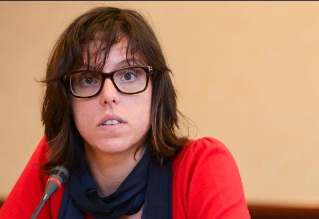 N-VA wil werklastmeting bij advocaten