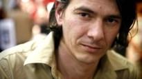 Dimitri Verhulst populairst bij Vlaamse leerling