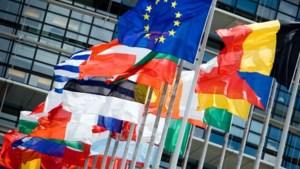 Straatsburg veroordeelt België omdat het parentale ontvoering ongedaan wil maken
