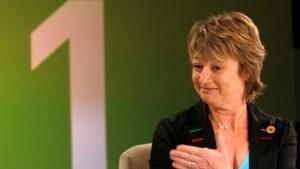 Martine Tanghe vanaf september terug op tv