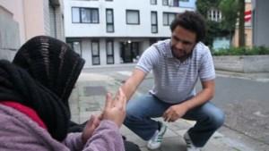 Ramadan for Dummies hit op internet