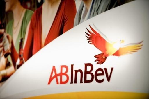AB InBev sluit brouwerij in Rusland