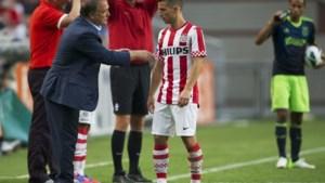 Fox koopt rechten van Nederlands voetbal
