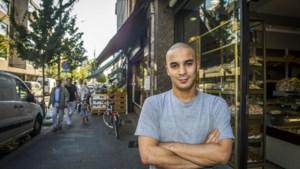 Winkeliers willen langer open blijven tijdens ramadan